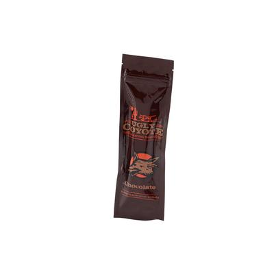Cigarillo Chocolate (2)-CI-UCN-CHOPKZ - 400