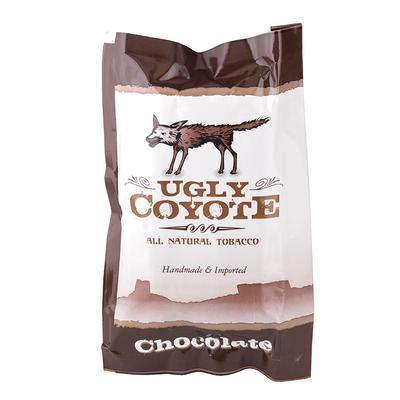 Ugly Coyote Chocolate (8)
