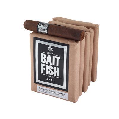MUWAT Bait Fish - CI-UZI-BAIM - 400