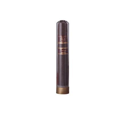 Rocky Patel Vintage 1990 Robusto Tubes - CI-V90-ROBTMZ - 75