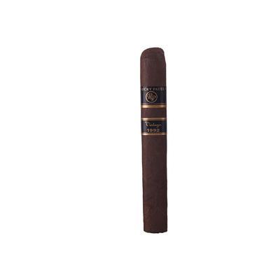 Rocky Patel Vintage 1992 Robusto - CI-V92-ROBNZ - 400
