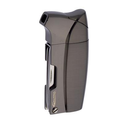 Vector Colt Lighter Gunmetal - LG-VEC-COLTGUN - 400