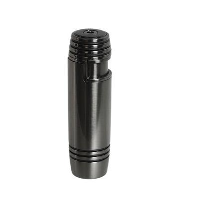 Vector Deco Gun Metal Satin - LG-VEC-DECGUSA - 400