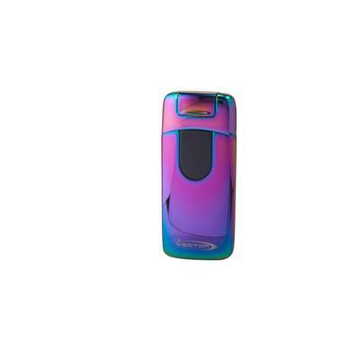 Vector Electron Prizm Arc Lighter - LG-VEC-ELEC12 - 400