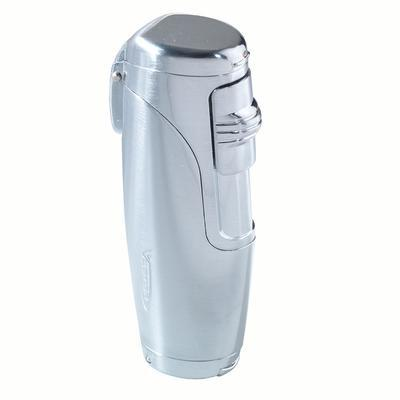 Vector Heatran Triple Flame Lighter - LG-VEC-HEATCHM - 400