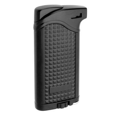 Vector Maximus Lighter Black Matte - LG-VEC-MAXBLK - 400