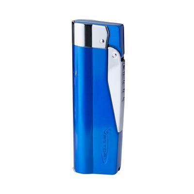 Vector Prizm Sparkle Blue - LG-VEC-PRISPBL - 75