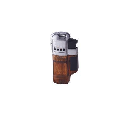 Vector Quad Tank Pinpoint Smoke - LG-VEC-QPINSMK - 400