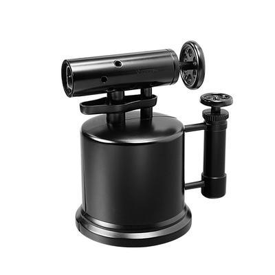 Vector Quadpump Black Matte - LG-VEC-QPMP05 - 400