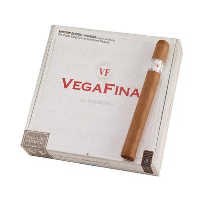 Vega Fina Churchill - CI-VEF-CHUN - 400