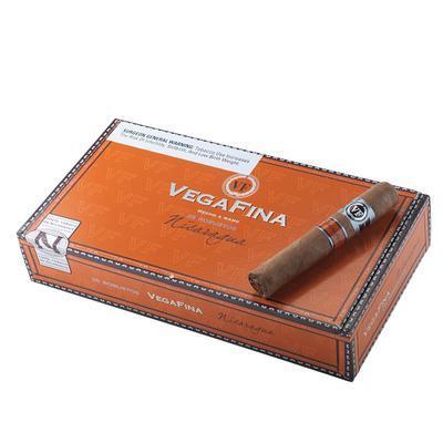 Vega Fina Nicaragua Robusto - CI-VFN-ROBN - 400