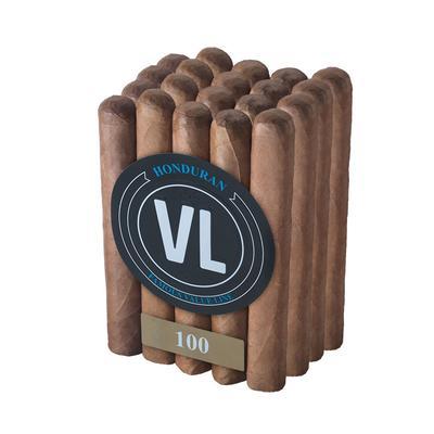 Value Line Honduran #100 Toro - CI-VH1-TORN - 400