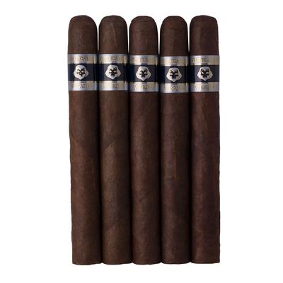 Churchill 5 Pack-CI-VIW-CHUN5PK - 400