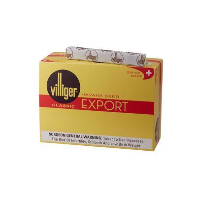 Villiger Export Sumatra - CI-VLE-EXPN - 400