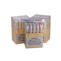 Villiger Premium No. 7 - CI-VLG-7N - 400