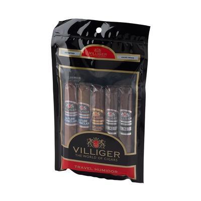 Premium Cigar Collect-CI-VLG-PRECOL - 400