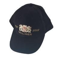 Villiger Logo Cap