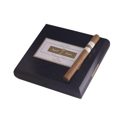 Rocky Patel Vintage Connecticut 1999 Churchill - CI-VRC-CHUN - 400