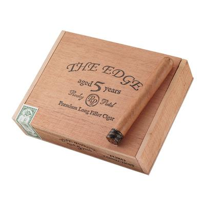 Rocky Patel The Edge Lite Toro - CI-VRL-TORN20Z - 400