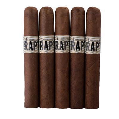 Viva Republica Rapture Harasha 5 Pack - CI-VRR-HARN5PK - 400