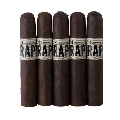Viva Republica Rapture Perdition 5 Pack - CI-VRR-PERM5PK - 400