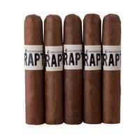 Viva Republica Rapture Perdition 5 Pack
