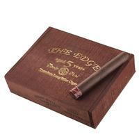 Rocky Patel Sumatra The Edge Toro