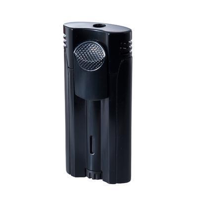Vertigo Avenger Black Matte - LG-VRT-AVENGBLK - 400