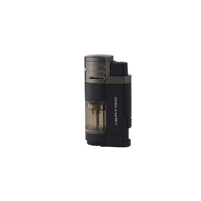 Booster Gunmetal Light-LG-VRT-BOOGUN - 400