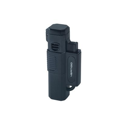 Hornet Lighter Black-LG-VRT-HORNBK - 400