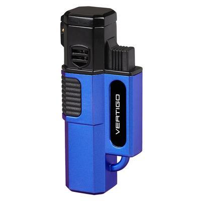 Hornet Lighter Blue-LG-VRT-HORNBLU - 400