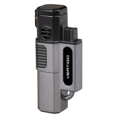 Hornet Lighter Gray-LG-VRT-HORNGRY - 400