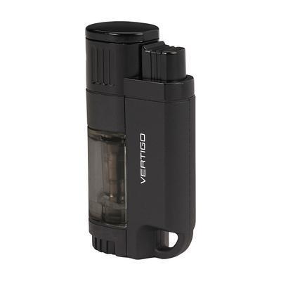 Vertigo Lemans Lighter Charcoal - LG-VRT-LEMCHAR - 400