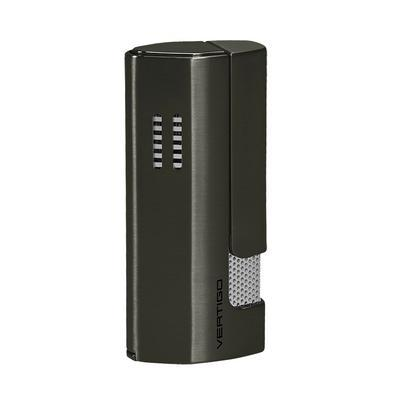 Slider Lighter Gunmetal-LG-VRT-SLIGUN - 400
