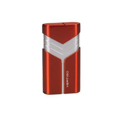 Tron Lighter Red-LG-VRT-TRONRED - 400
