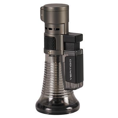 Vertigo Vortex Charcoal - LG-VRT-VORCHAR - 400