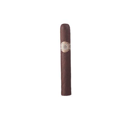 Don Reynaldo by Warped Cigars Regalos - CI-WDR-REGANZ - 75