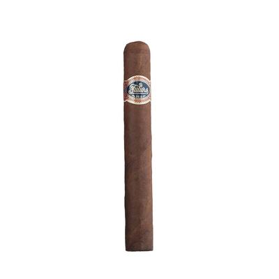 Futuro by Warped Cigars Seleccion Suprema - CI-WFS-SUPRNZ - 75
