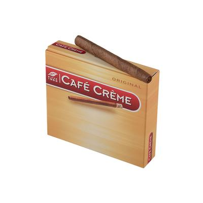 Cafe Creme Wintermans (20) - CI-WIN-CCNATZ - 400