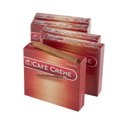 Wintermans Cafe Creme (Arome) Oriental 5/20 - CI-WIN-CCORIN - 400