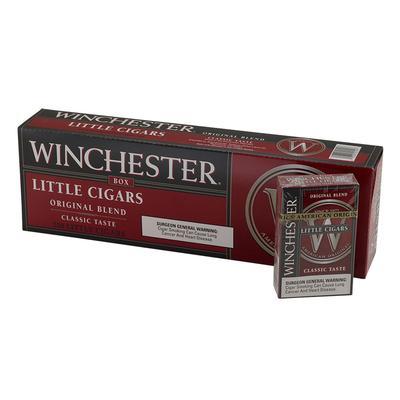 Winchester 85's Hard PK 10/20-CI-WLC-HAR85 - 400