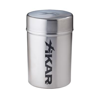 Xikar Ashtray Can