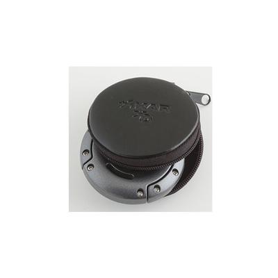 XO Zippered Sheath Case - CC-XCA-XOCASE - 75