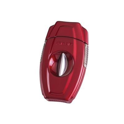 Xikar VX2 V Cutter Red - CU-XCU-157RD - 400