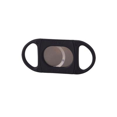 Xikar X875 Cutter 75 Ring-CU-XCU-X875BK - 400