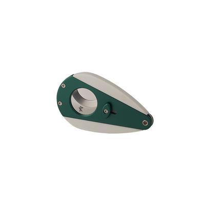 Xikar Xi1 Grip Cutter - CU-XCU-XI1GRIP - 400