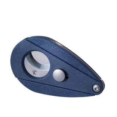 Xikar Xi2 Fiberglass Lapis Cutter - CU-XCU-XI2LAP - 400