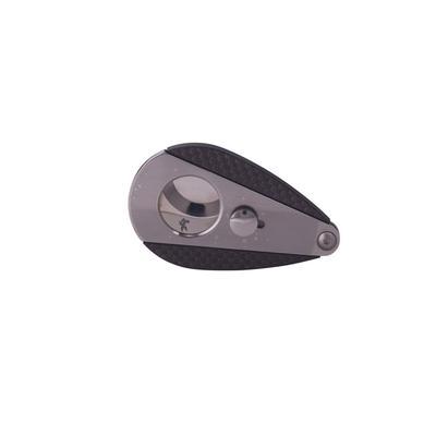 Xikar Cutters XI3 Carbon Fiber Cutter - CU-XCU-XI3CARB - 400