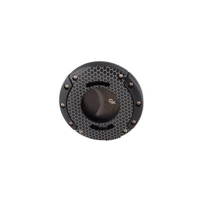 XiKar XO Cutter Black Honeycomb - CU-XCU-XO403BH - 75