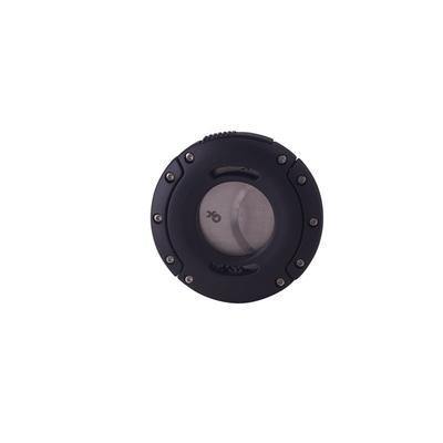 Xikar XO Cutter Black - CU-XCU-XOBLK - 400